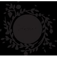 Barbarella juicebar Logo